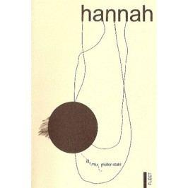Hannah | Eva Hermanová, Armin Műller-Stahl