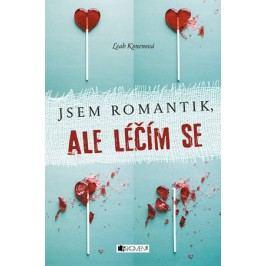 Jsem romantik, ale léčím se   Leah Konenová