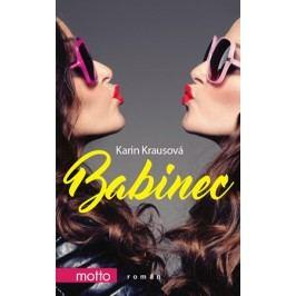 Babinec | Karin Krausová