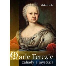 Marie Terezie: záhady a mystéria | Vladimír Liška