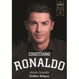 Cristiano Ronaldo: biografie | Guillem Balague