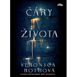 Čáry života | Veronica Rothová