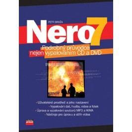 Nero 7 | Petr Broža