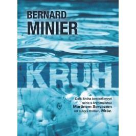Kruh | Bernard Minier