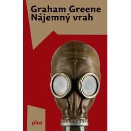 Nájemný vrah | Graham Greene