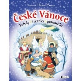 České Vánoce |