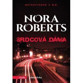 Srdcová dáma | Nora Roberts