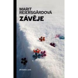 Závěje | Kateřina Krištůfková, Marit Reiersgardová