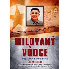 Milovaný vůdce | Čang Čin-song