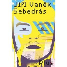 Sebedrás | Jiří Vaněk