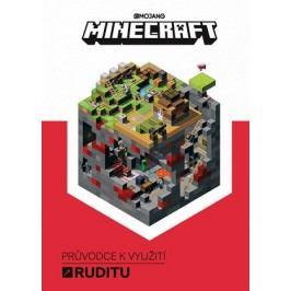 Minecraft Průvodce k využití ruditu | kolektiv
