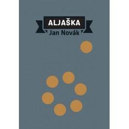 Aljaška | Jan Novák