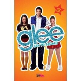 Glee 1 | Vladimír Fuksa, Sophia Lowellová