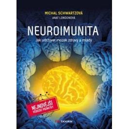 Neuroimunita | Michal Schwartzová