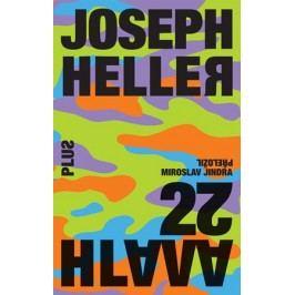 Hlava XXII | Joseph Heller