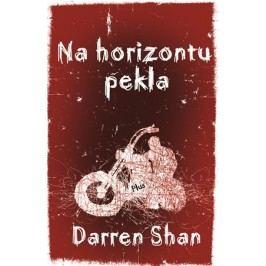 Na horizontu pekla | Darren Shan