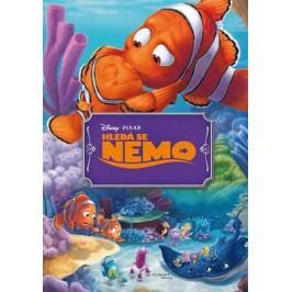 Hledá se Nemo |  Pixar,  Pixar