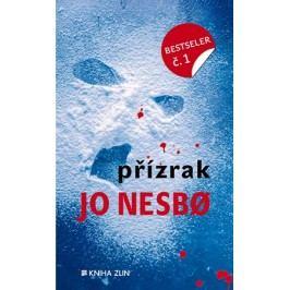 Přízrak (paperback)   Kateřina Krištůfková, Jo Nesbo