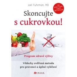 Skoncujte s cukrovkou! | Joel Fuhrman
