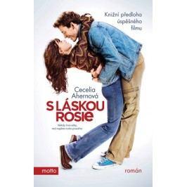 S láskou, Rosie | Cecelia Ahernová