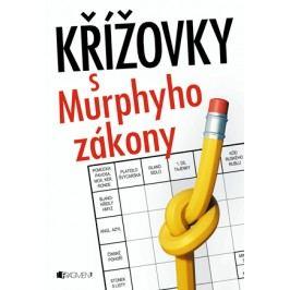 Křížovky s Murphyho zákony |