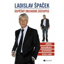 Ladislav Špaček – Úspěšný obchodní zástupce | Ladislav Špaček