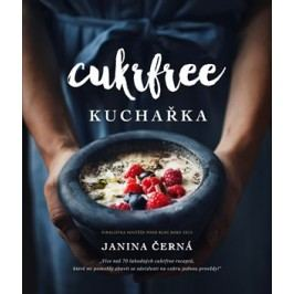 Cukrfree | Janina Černá