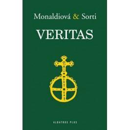 Veritas | Rita Monaldiová, Francesco Sorti