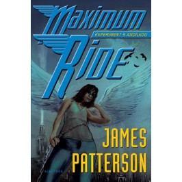Maximum Ride | James Patterson