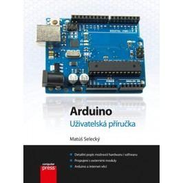 Arduino | Matúš Selecký