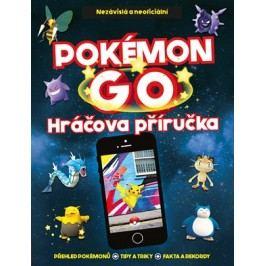 Pokémon GO | kolektiv