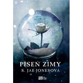 Píseň zimy   S. Jae-Jonesová, Tereza Frantová