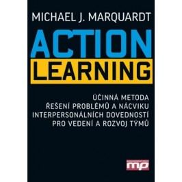 Action Learning | Michael J. Marquardt