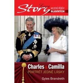 Charles a Camilla | Gyles Brandreth