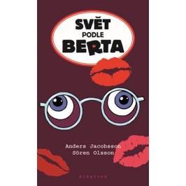 Svět podle Berta | Anders Jacobsson, Sören Olsson