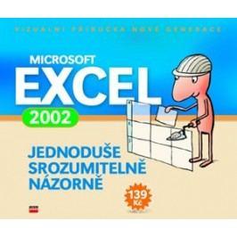 Microsoft Excel 2002 |  kolektiv