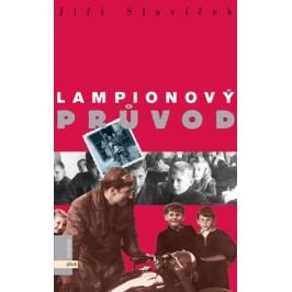Lampionový průvod | Jiří Slavíček