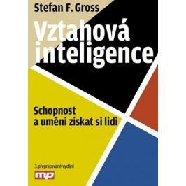 Vztahová inteligence | Stefan F. Gross