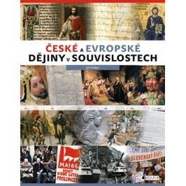 České a evropské dějiny v souvislostech | Jiří Fidler