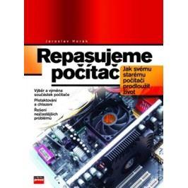 Repasujeme počítač | Jaroslav Horák