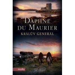 Králův generál | Daphne du Maurier