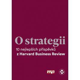 O strategii | kolektiv