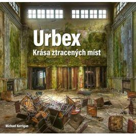 Urbex: Krása ztracených míst | Michael Kerrigan