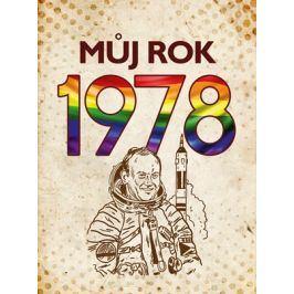 Můj rok 1978 | Martin Ježek, Michaela Tučková