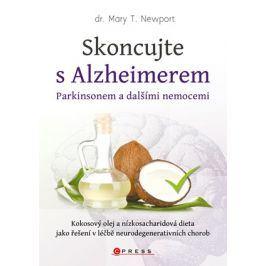 Skoncujte s alzheimerem, parkinsonem a dalšími nemocemi | Mary T. Newport, M.D.