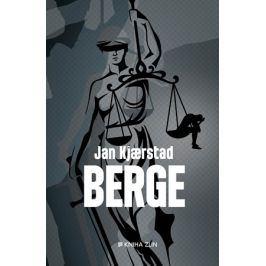 Berge | Daniela Mrázová, Jan Kjaerstad