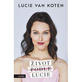 Život podle Lucie | Lucie van Koten