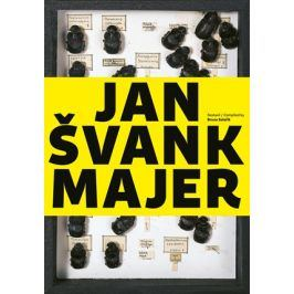 Jan Švankmajer | kolektiv