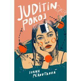 Juditin pokoj | Ivana Peroutková, Tereza Králová, Dana Ledlová