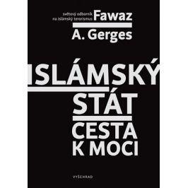Islámský stát | A. Fawaz Gerges
